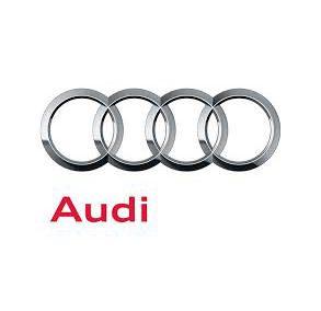 Audi – Messefilme