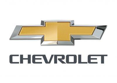 Chevrolet Deutschland – TV, Funk