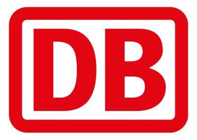 Deutsche Bahn – Telefonstimme