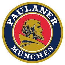 Paulaner – Funkspots