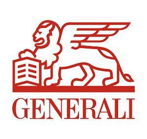 Generali – Erklärvideo & TV Spots