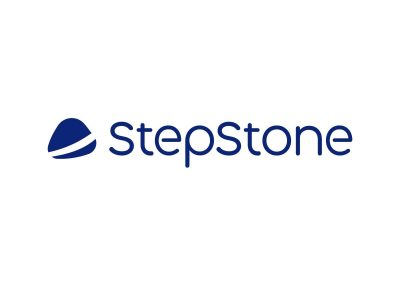 Stepstone – TV-Spot